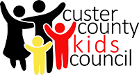 Custer County Kids Council