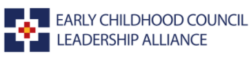 Early Childhood Council Leadership Alliance